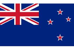 ニュージーランド国旗の特徴や意味、由来、誕生年、フリーイラストや ...