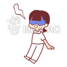 看護師(ナース)または、看護学生の女の子イラスト - No: 1553560/無料イラストなら「イラストAC」